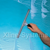 xline-unger-squeegee-action