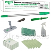 indoor-window-cleaning-kit-unger2