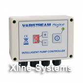 varistream_regulator