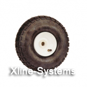 xline-trolley-wheel